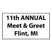 11th Annual VetBizCentral Meet & Greet November 10, 2016.